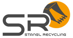 Stangl Recycling GmbH